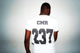 Virgin CMR 237