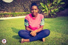 T-shirt pink sabba